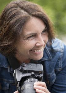 photographie portrait clotilde audroing philippe sourire